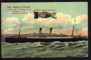 empress-of-ireland